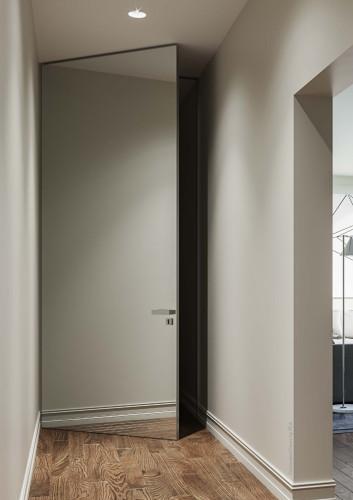 DOORS BROCHURE 2019_pages-to-jpg-0005