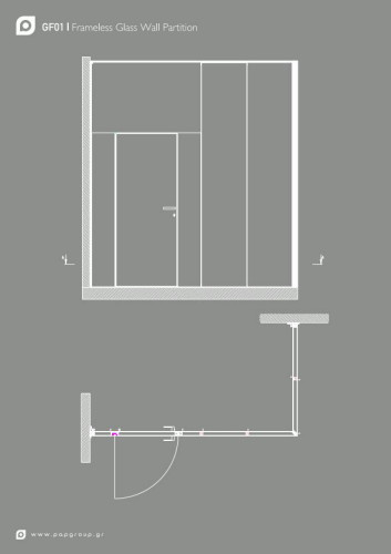 gf01-cover-2