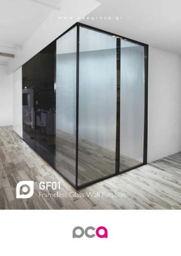 gf01-cover